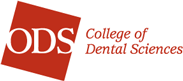 ODS Dental Sciences School Logo